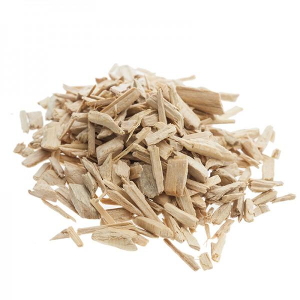 Zedernholz zum Räuchern
