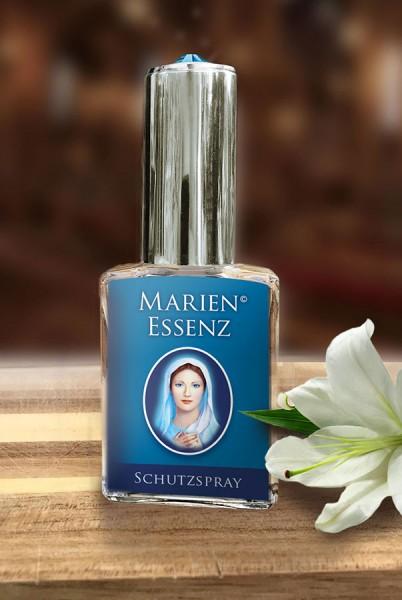 Maria Essenz