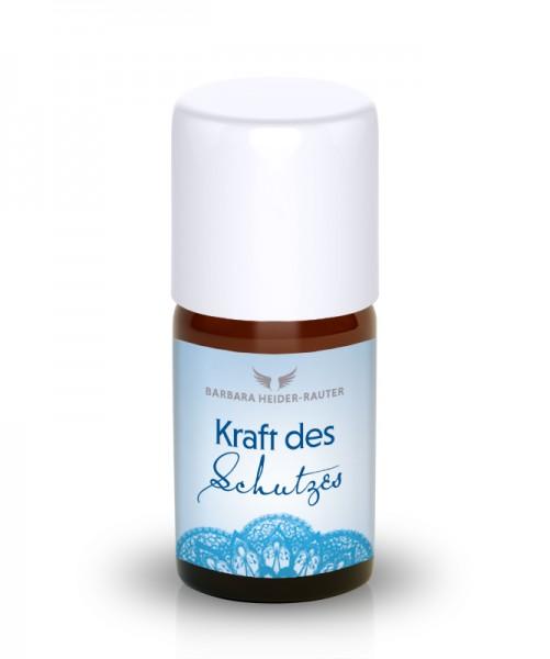 Aura-Öl Schutz Barbara Heider-Rauter