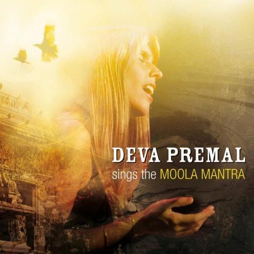 Deva Premal - Moola Mantra