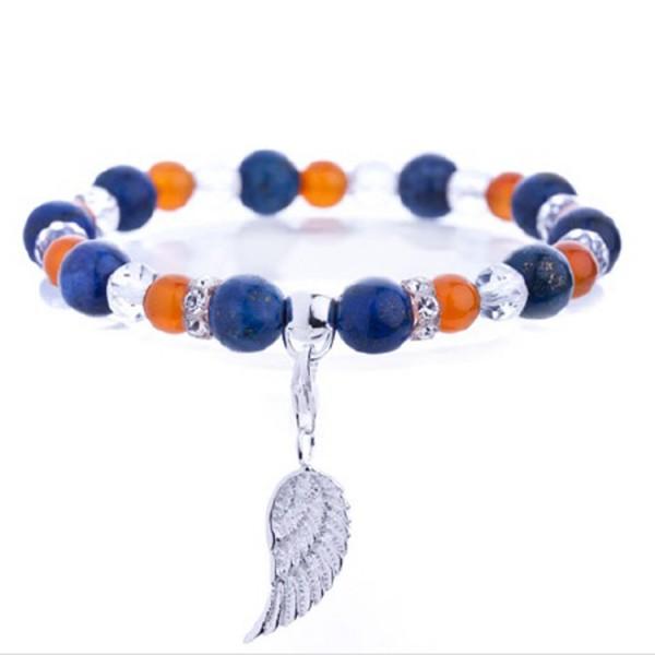 Engel-Armband Erzengel Uriel
