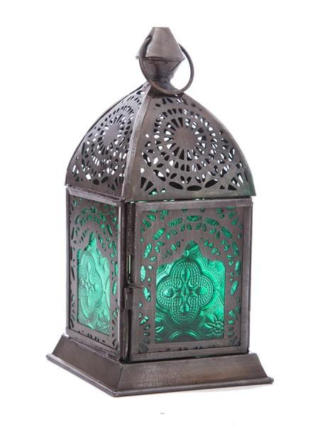 Orientalisches Licht Märchenstimmung