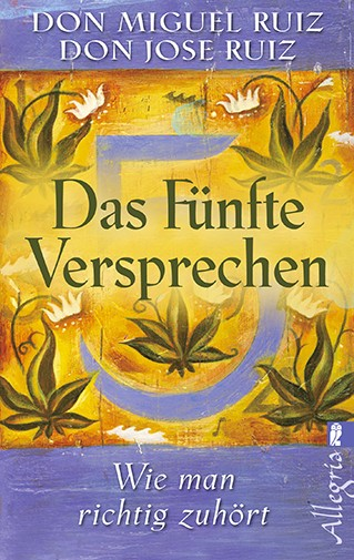 Das-Fu-nfte-Versprechen54e7a0ff4382a