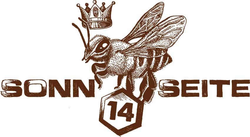 Sonnseite 14