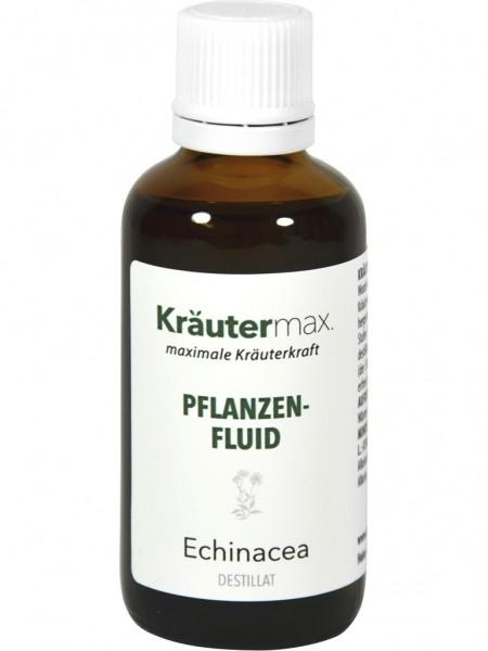 Echinacea Pflanzenfluid 50 ml
