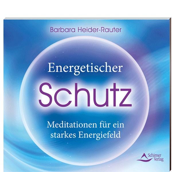 CD: Energetischer Schutz