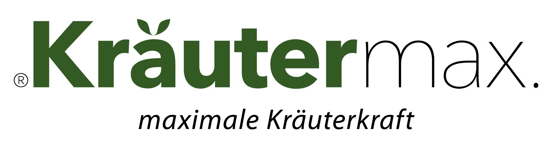 Kräutermax