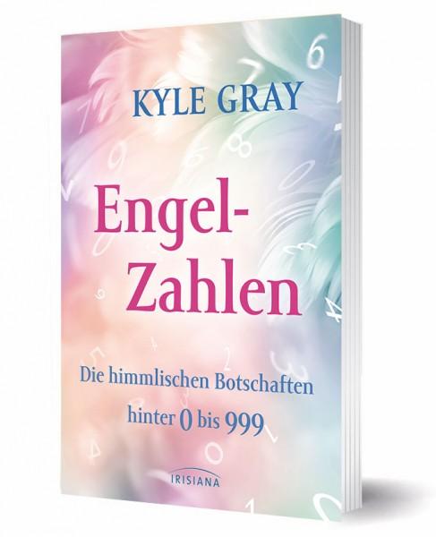 Engel-Zahlen, Kyle Gray