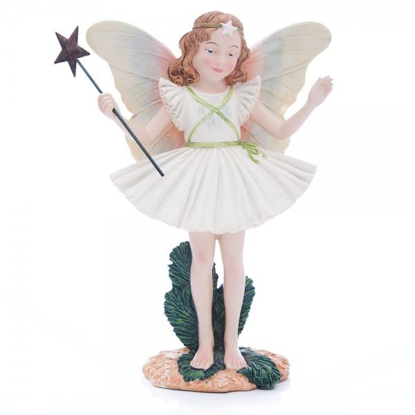 Flower Fairy Fee Weihnacht, 30cm