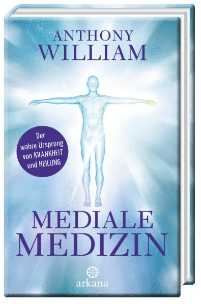 Mediale Medizin - Anthony Williams