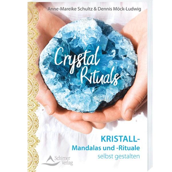Crystal Rituals