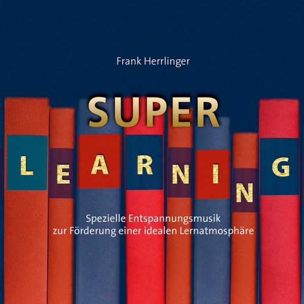 Superlearning (CD)
