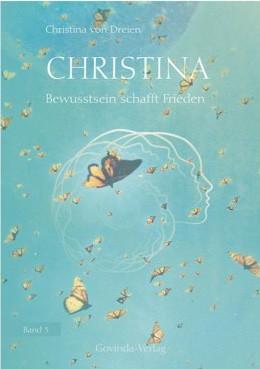 CHRISTINA (Band 3)