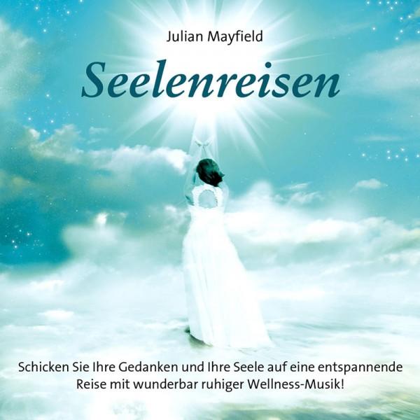 Seelenreisen, Julian Mayfeld