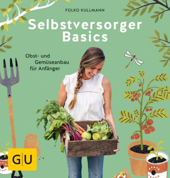 Selbstversorger Basics - Foklo Kullmann