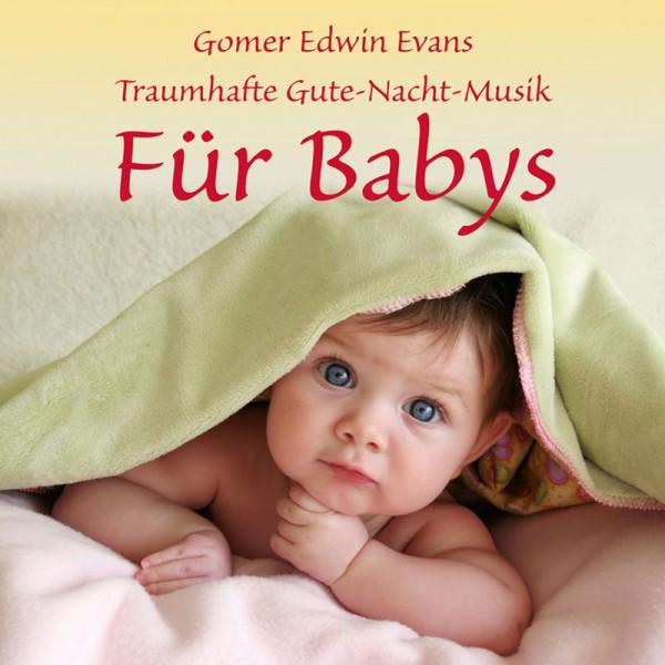 Für Babys (CD)