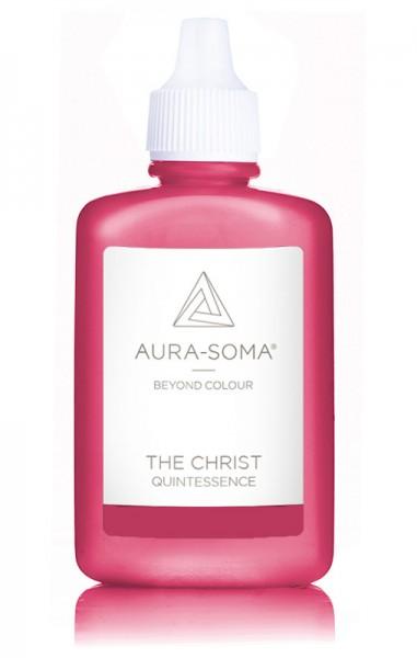 Aura-Soma® Quintessenz Christus