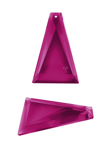 Harmony Balancer Kristall®