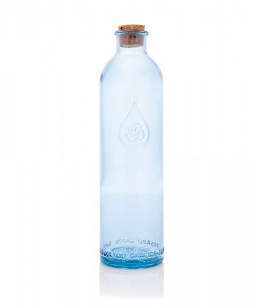 """OmWater Flasche """"Dankbarkeit"""""""