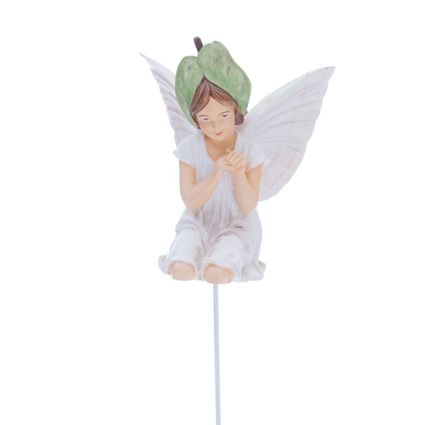 Flower Fairy Fee Ackerwinde, 6,5cm