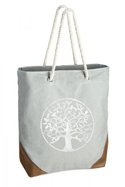 """Tasche """"Lebensbaum"""""""