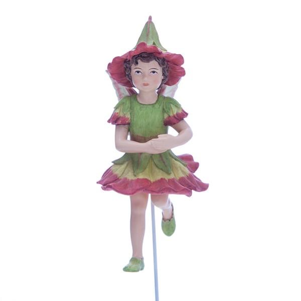 Flower Fairy Fee Primel, 10cm
