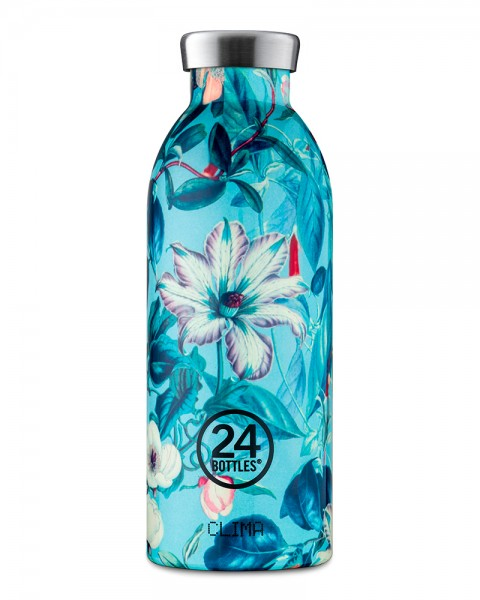 24bottles Thermosflasche aus Edelstahl Trinkflasche 0,5l - limited edition