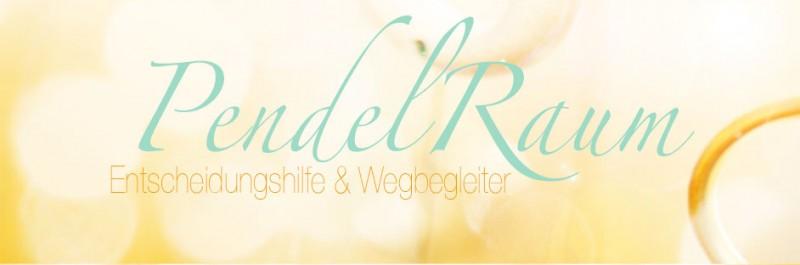 media/image/Kapitel_Vorschau_Pendel_web.jpg