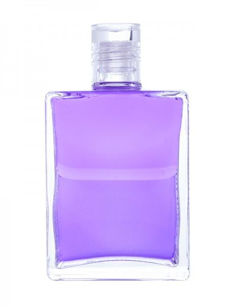Aura-Soma® Equilibrium B16 Das violette Gewand