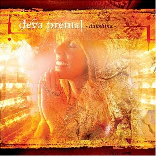 Deva Premal: Dakshina - CD