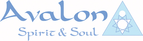 Avalon_Logo_neu_web