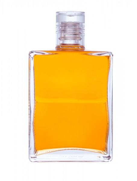Aura-Soma® Equilibrium B41 Die Weisheitsflasche