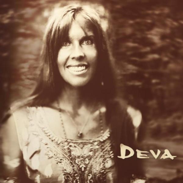 Deva Premal - Deva (CD)