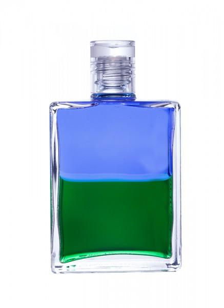 Aura-Soma® Equilibrium B03 Herzflasche oder Atlanter-Flasche