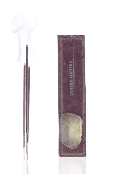 Räucherstäbchen Nepal - Tantra Mantra