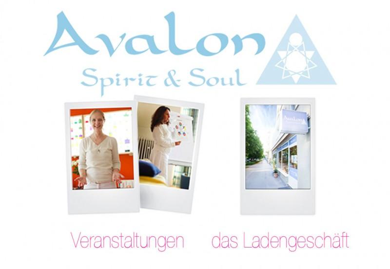 media/image/Kapitel_Vorschau_avalon2.jpg