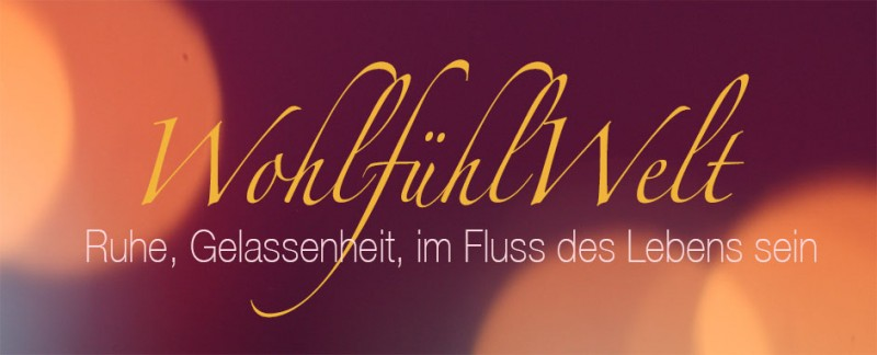 media/image/Banner_Wohlfuhlwelt.jpg