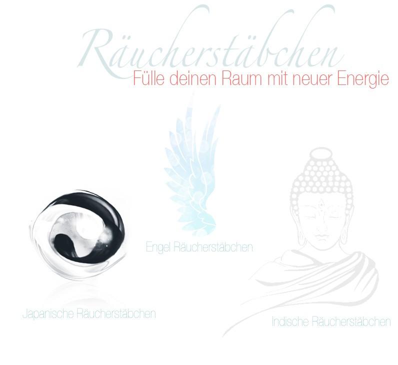 media/image/Kapitel_Vorschau_raeuchern54eb59d656236.jpg