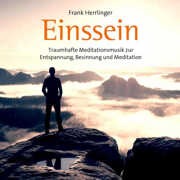 Einssein (CD)