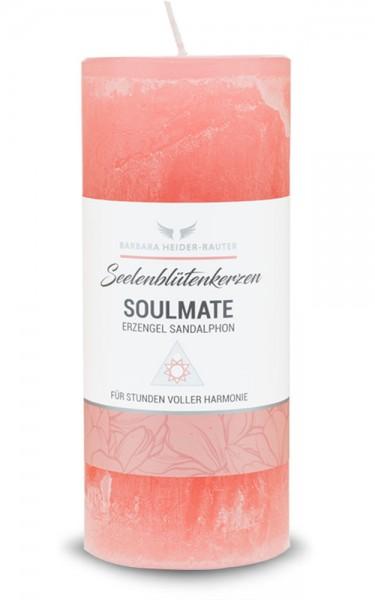Seelenblütenkerze Soulmate