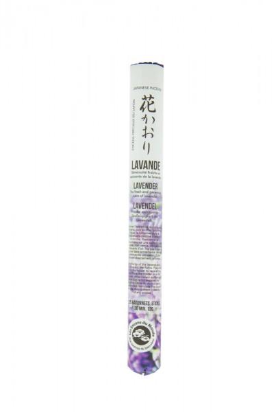 MURASAKI - Lavendel