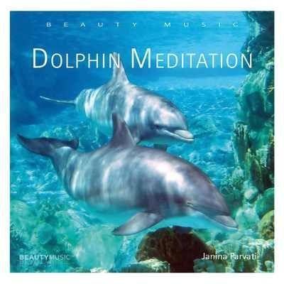 Parvati, Janina Dolphin Meditation