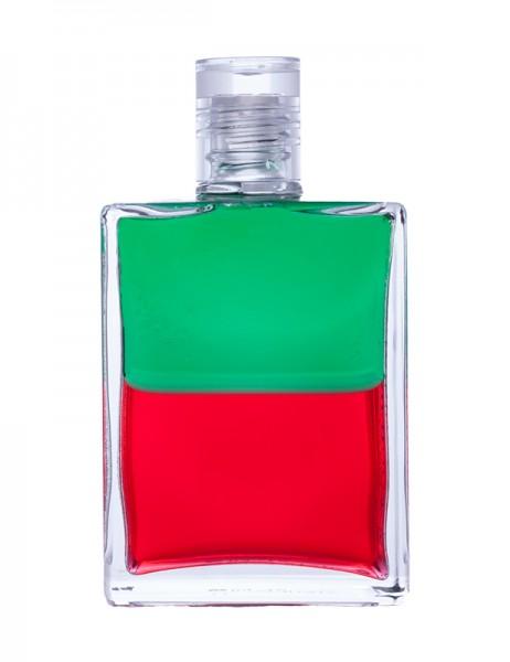 Aura-Soma® Equilibrium B28 Maid-Marion-Flasche