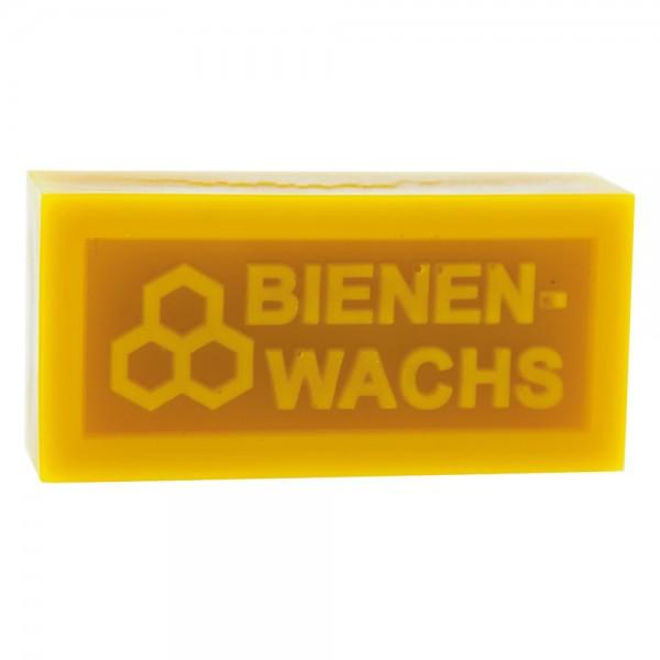 Bio-Bienenwachs, 100g