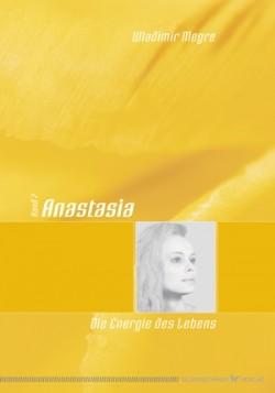 Anastasia - Wladimir Meere