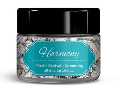 "Räuchermischung ""Harmony"""