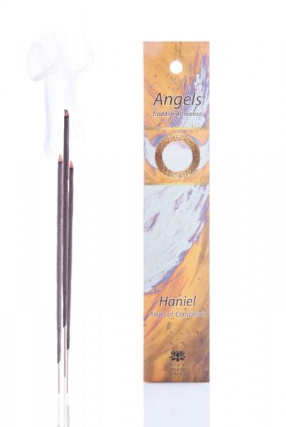 Räucherstäbchen Angels - Haniel
