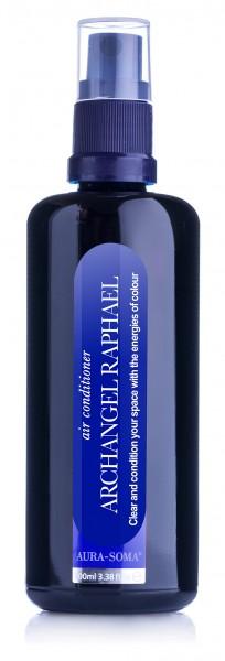 Aura-Soma® Raumspray Erzengel Raphael