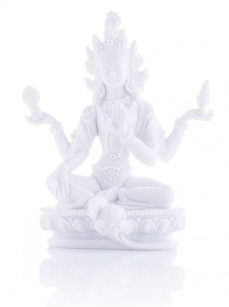 Lakshmi Göttin des Glücks
