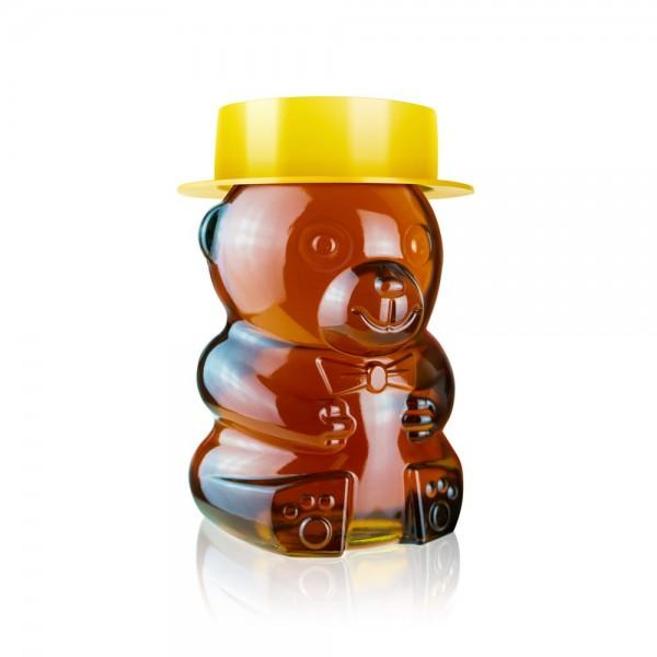 Honigbär Sonnseite14